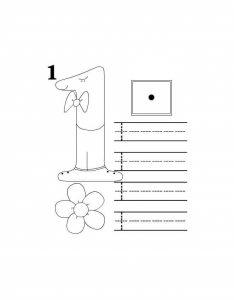 matematikde-1-sayisinin-ogretimi-11