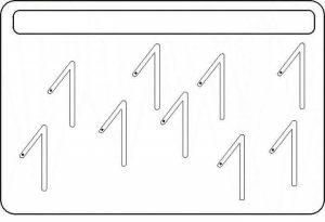 matematikde-1-sayisinin-ogretimi-12