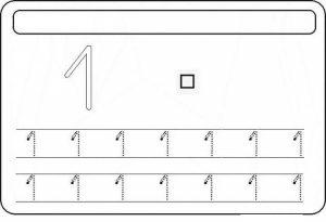 matematikde-1-sayisinin-ogretimi-14