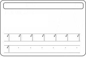 matematikde-1-sayisinin-ogretimi-17