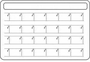 matematikde-1-sayisinin-ogretimi-18