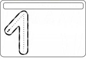 matematikde-1-sayisinin-ogretimi-19