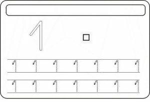 matematikde-1-sayisinin-ogretimi-21