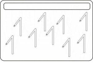 matematikde-1-sayisinin-ogretimi-22