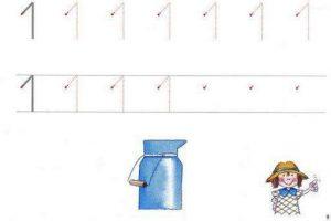 matematikde-1-sayisinin-ogretimi-24