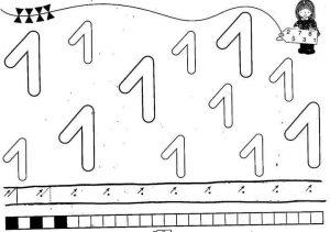 matematikde-1-sayisinin-ogretimi-27