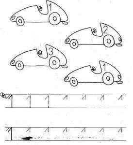 matematikde-1-sayisinin-ogretimi-28