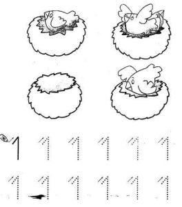 matematikde-1-sayisinin-ogretimi-29