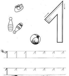 matematikde-1-sayisinin-ogretimi-30
