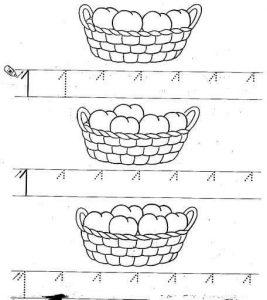 matematikde-1-sayisinin-ogretimi-31