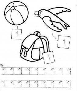 matematikde-1-sayisinin-ogretimi-36