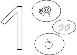 matematikde-1-sayisinin-ogretimi-38