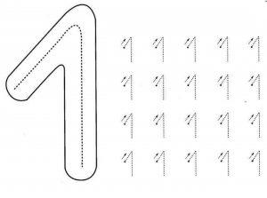matematikde-1-sayisinin-ogretimi-47