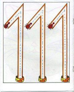 matematikde-1-sayisinin-ogretimi-49