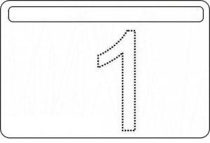 matematikde-1-sayisinin-ogretimi-50