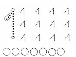 matematikde-1-sayisinin-ogretimi-53