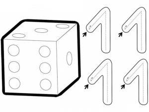 matematikde-1-sayisinin-ogretimi-55