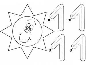 matematikde-1-sayisinin-ogretimi-57