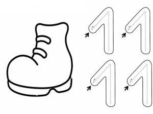 matematikde-1-sayisinin-ogretimi-58