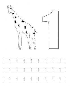 matematikde-1-sayisinin-ogretimi-6