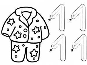 matematikde-1-sayisinin-ogretimi-60