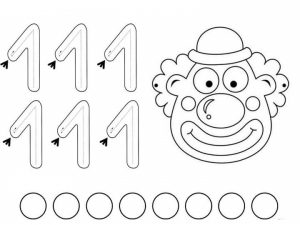 matematikde-1-sayisinin-ogretimi-62