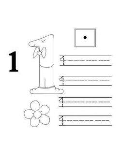 matematikde-1-sayisinin-ogretimi-8