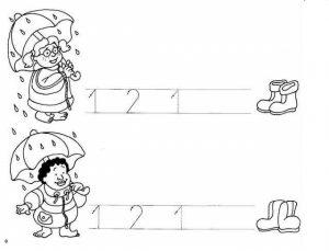 matematikte-2-sayisinin-kolay-ogretimine-yonelik-etkinlikler-11