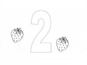 matematikte-2-sayisinin-kolay-ogretimine-yonelik-etkinlikler-16
