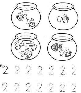 matematikte-2-sayisinin-kolay-ogretimine-yonelik-etkinlikler-17