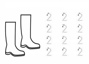 matematikte-2-sayisinin-kolay-ogretimine-yonelik-etkinlikler-19