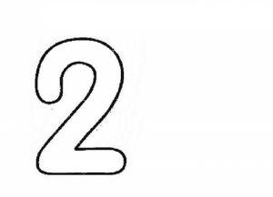matematikte-2-sayisinin-kolay-ogretimine-yonelik-etkinlikler-24