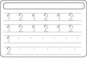 matematikte-2-sayisinin-kolay-ogretimine-yonelik-etkinlikler-27