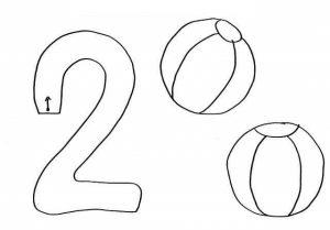 matematikte-2-sayisinin-kolay-ogretimine-yonelik-etkinlikler-28