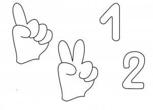 matematikte-2-sayisinin-kolay-ogretimine-yonelik-etkinlikler-33