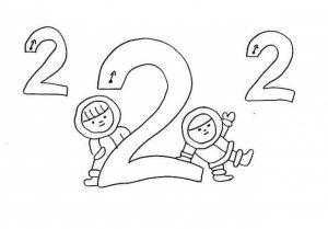 matematikte-2-sayisinin-kolay-ogretimine-yonelik-etkinlikler-37