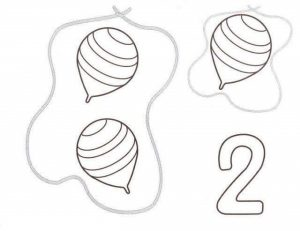 matematikte-2-sayisinin-kolay-ogretimine-yonelik-etkinlikler-38