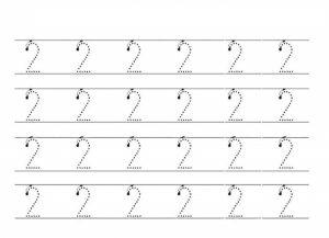matematikte-2-sayisinin-kolay-ogretimine-yonelik-etkinlikler-40