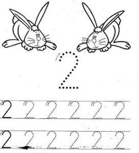 matematikte-2-sayisinin-kolay-ogretimine-yonelik-etkinlikler-41