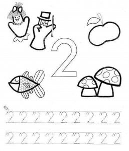 matematikte-2-sayisinin-kolay-ogretimine-yonelik-etkinlikler-42