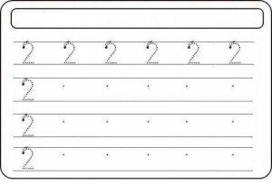 matematikte-2-sayisinin-kolay-ogretimine-yonelik-etkinlikler-48