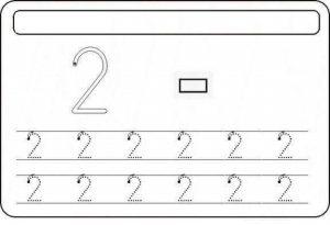 matematikte-2-sayisinin-kolay-ogretimine-yonelik-etkinlikler-51