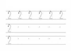 matematikte-2-sayisinin-kolay-ogretimine-yonelik-etkinlikler-7