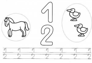 matematikte-2-sayisinin-kolay-ogretimine-yonelik-etkinlikler-9