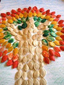 okuloncesi-sonbahar-mevsimi-ogretimi-sanat-etkinlikleri-2