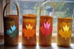 okuloncesi-sonbahar-mevsimi-ogretimi-sanat-etkinlikleri-3