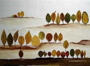 okuloncesi-sonbahar-mevsimi-ogretimi-sanat-etkinlikleri-6