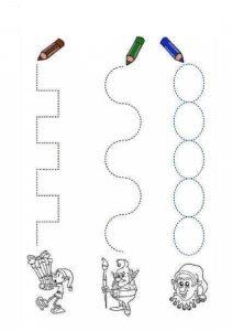 pre-writing-worksheets-for-preschool-1