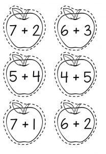 sayılar toplama işlemleri