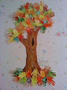 sonbahar-agac-yapimi-etkinlikleri-10